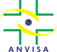 ANVISA-logo-BE63621131-seeklogo.com