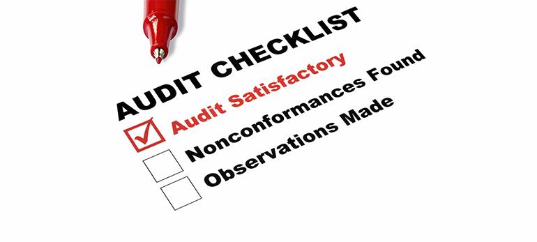audit_checklist