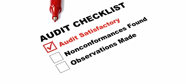 audit_checklist